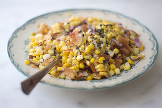 coconut_corn_salad_recipe