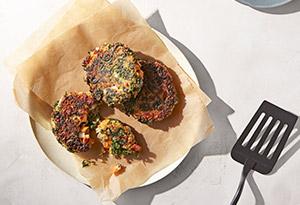 201210-omag-cooking-quinoa-300x205