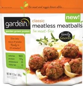 Gardein-meatballs