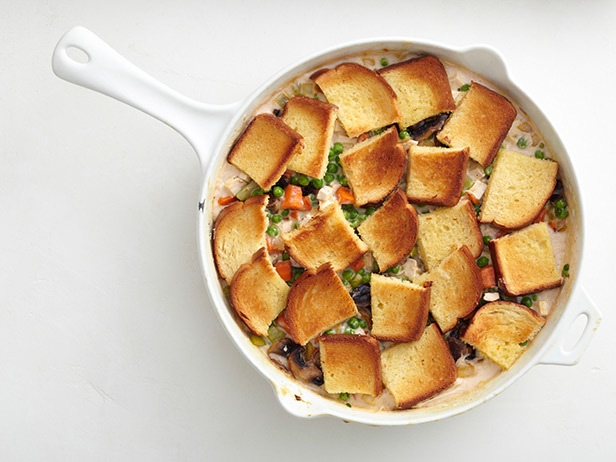fnm_120113-tofu-vegetable-potpie-recipe_s4x3_lg