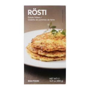 rosti-potato-fritters-frozen__66957_PE180435_S4