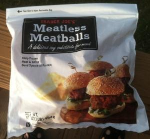 tj-meatless-meatballs