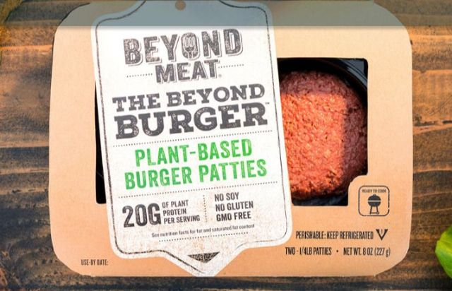 Plant-based-Beyond-Burger-to-roll-out-across-Whole-Foods