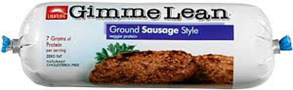 20130805130813gimme-lean-sausage
